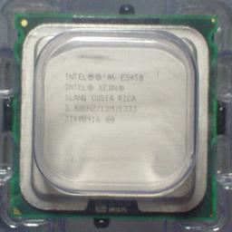 E5450.png