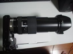 DSC02864.jpg