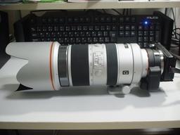 DSC02886.jpg